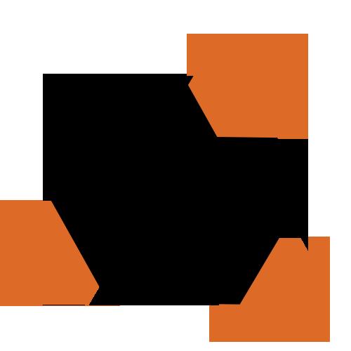 atome hex